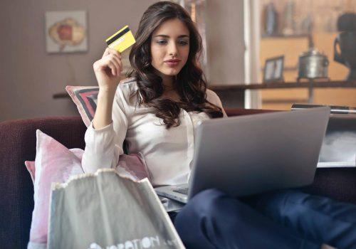 ontalks-suelen-correa-marketing-experiencia-de-compra