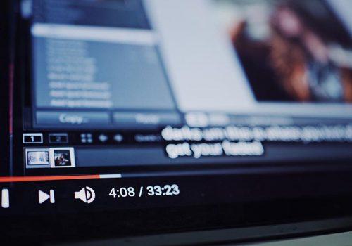 suele-correa-inbound-clientes-marketing-digital-ontals-blog-youtube