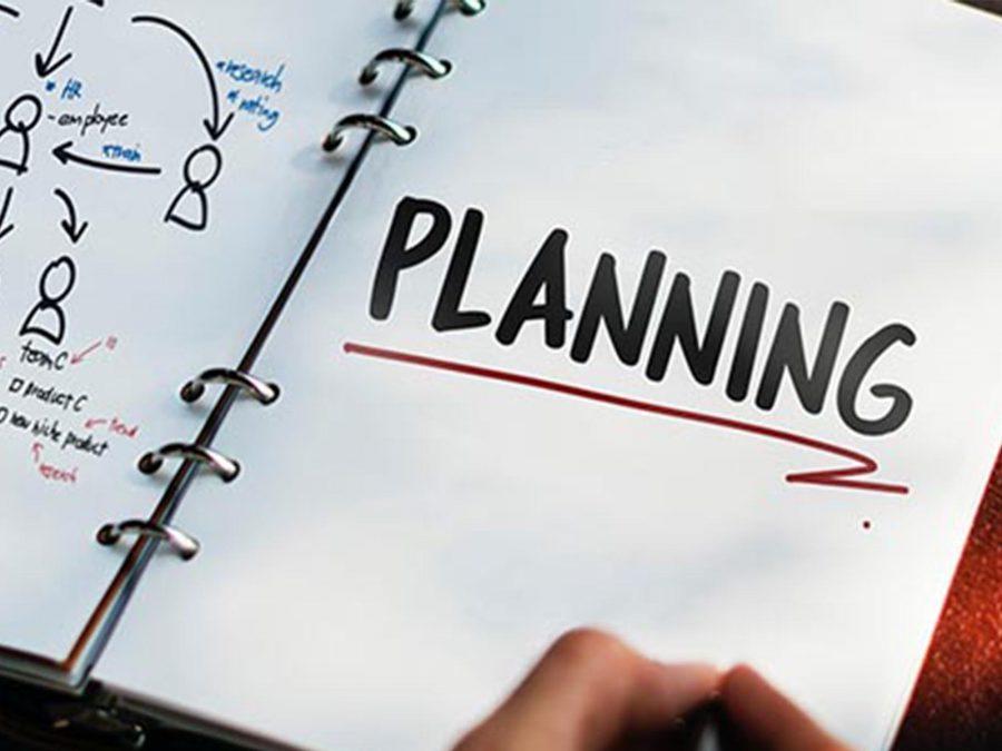 suelen-correa-inbound-clientes-marketing-digital-planning