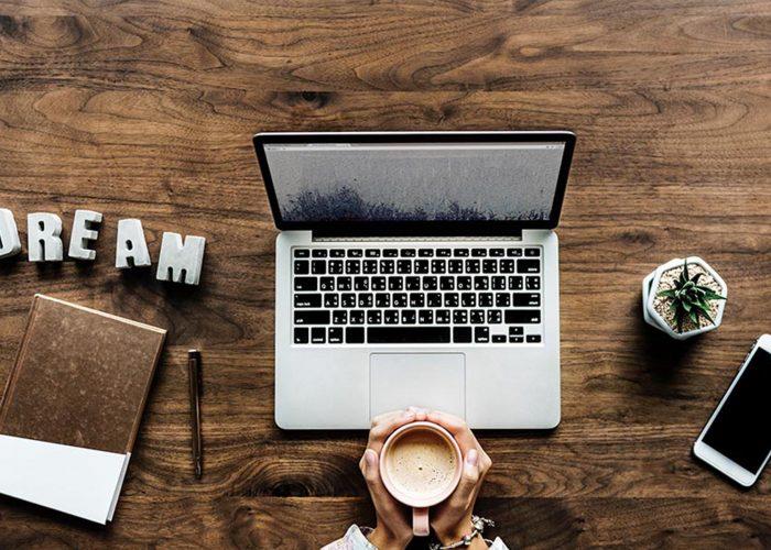 05 Dicas de como ganhar dinheiro trabalhando remotamente