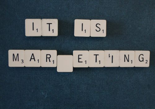 it-is-marketing-blog-suelen-correa