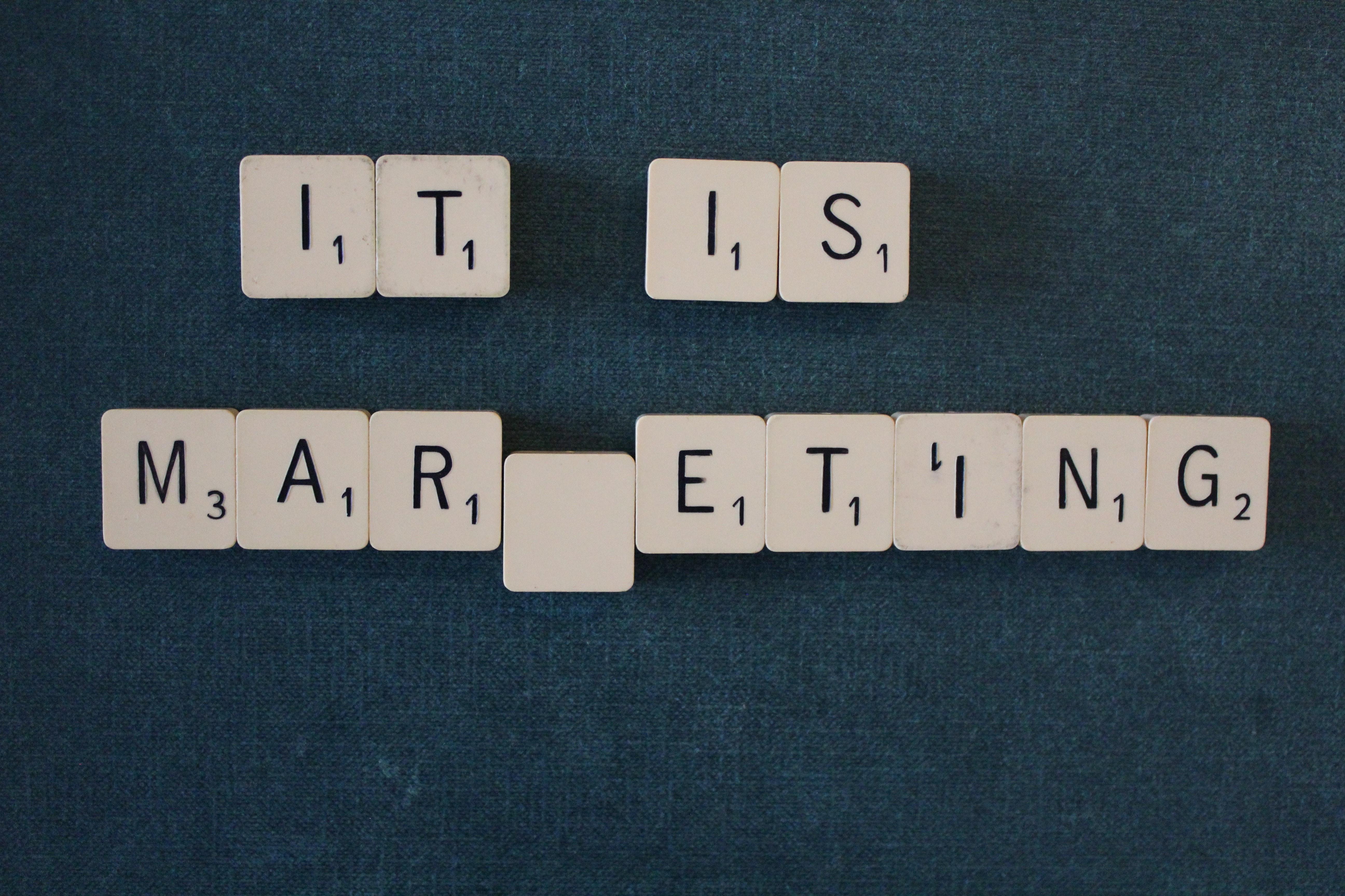 it-is-marketing-blog-suelen-correa