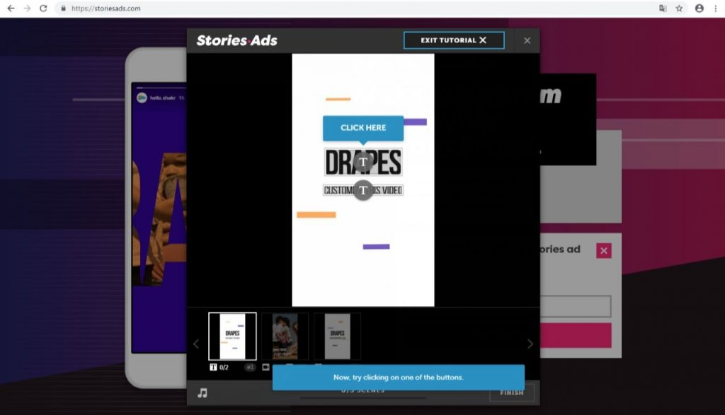 storiesads-marketing-digital-joinville-suelen-correa