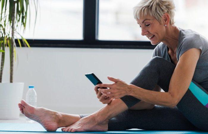 Academia de São Francisco do Sul oferece treino online na quarentena – Sunfit Academia