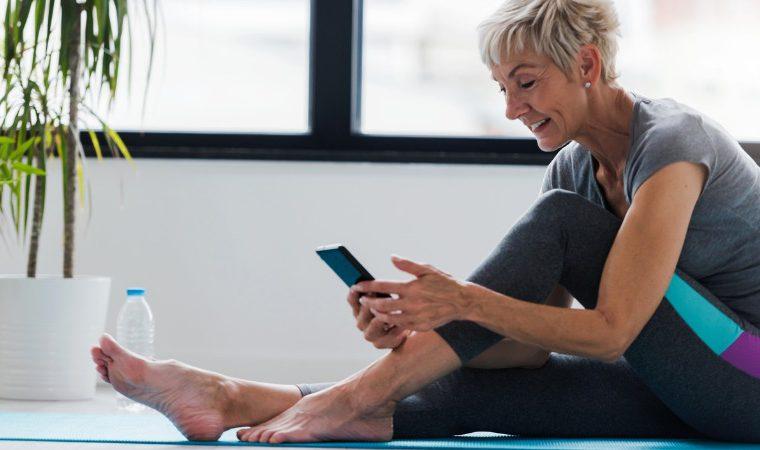 exercicio-online-sunfit-academia